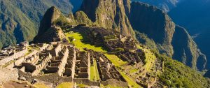 Business Community for Latin America & Switzerland
